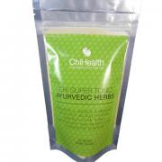 CHI_Super_Tonic_Ayurvedic_Herbs_120g energy boost alternative medicine practitioner brisbane