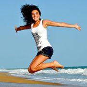 energy boost alternative-medicine-practitioner-brisbane-ft