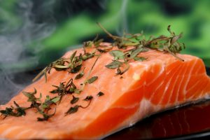 omega-3 for autoimmune disease alternative medicine practitioner brisbane