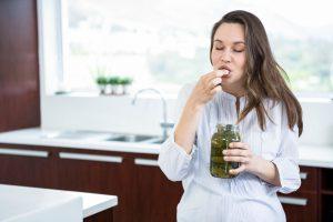 probiotic for autoimmune disease alternative medicine practitioner brisbane