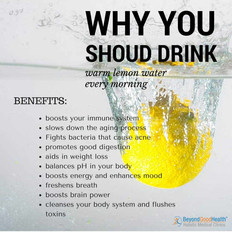 empowering health tip #26