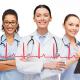health-guide-alternative-medicine-practitioner-brisbane
