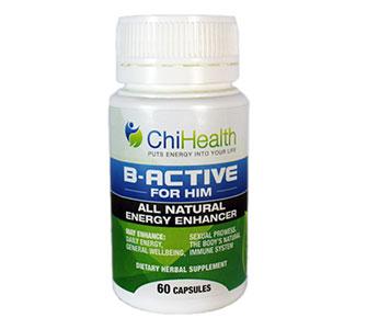 bad-habit-#7-alternative-medicine-practitioner-brisbane