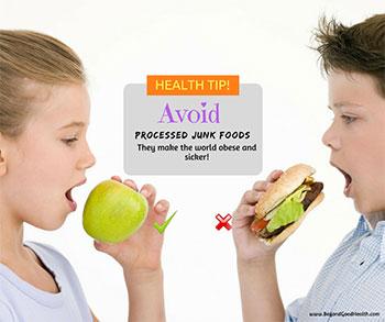 empowering-health-tip-august-featuerd