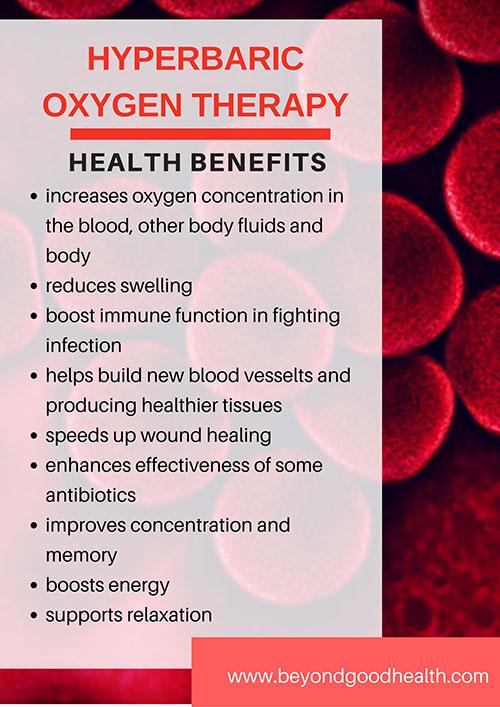 hbot-health-benefits-alternative-medicine-practitioner-brisbane