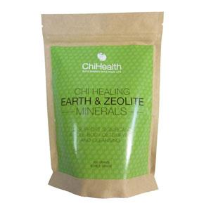 calcium-bentonite-detox-naturally-alternative-medicine-practitioner-gold-coast