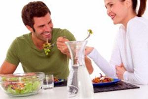reduce-stress-mindful-eating-alternative-medicine-practitioner-brisbane