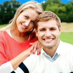6 Steps In Solving Relationship Problems