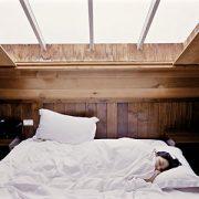 sleep-alternative-medicine-practitioner-brisbane