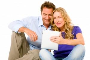 solving-relationship-problem-together-alternative-medicine-practitioner-brisbane