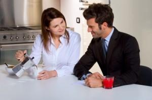 solving-relationship-problems-alternative-medicine-practitioner-brisbane
