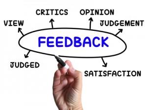 solving-relationship-problems-evaluate-alternative-medicine-practitioner-brisbane