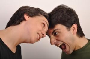 solving-relationship-problems