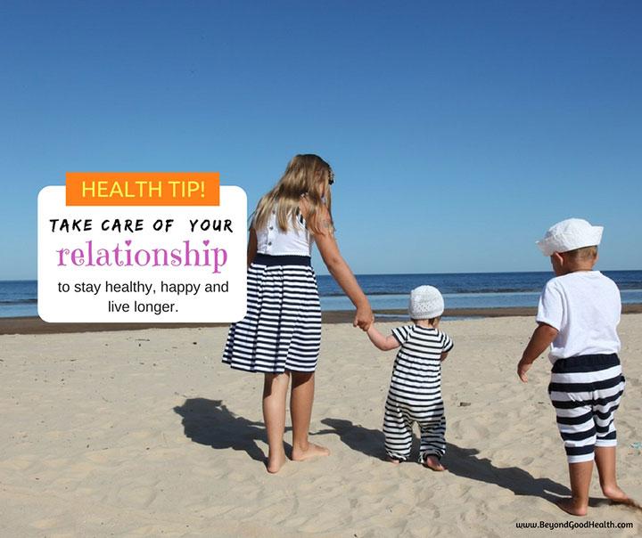 empowering-health-tip-2-relationship-alternative-medicine-practitioner-gold-coast