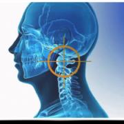 Neck-pain-atlas-vetebra-beyond-good-health