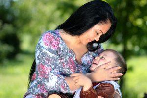 love-motherandson-beyondgoodhealth