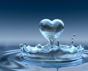 love-water-beyondgoodhealth