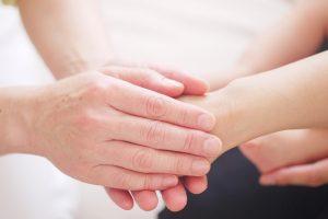 Love-healing-beyondgoodhealth