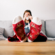 de-stress-Christmas-beyondgoodhealth