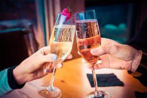 christmas-celebrate-healthy-tips-beyondgoodhealth