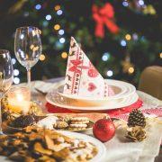 christmas-healthy-eating-beyondgoodhealth