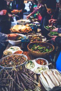 christmas-healthy-tips-food-beyondgoodhealth