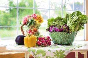 christmas-healthy-tips-vegetables-beyondgoodhealth
