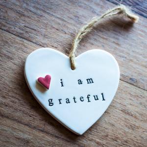 Beyondgoodhealth-new-year-gratitude