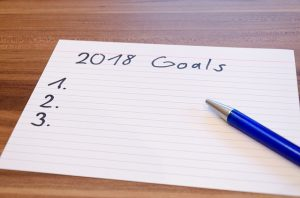 beyondgoodhealth-new-year-goals