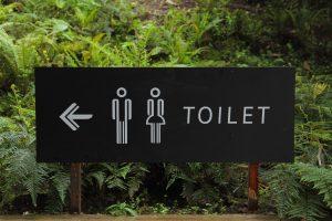 Urine-toiletsign-beyondgoodhealth
