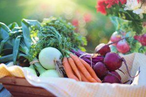 alternative medicine-nutrition-beyondgoodhealth