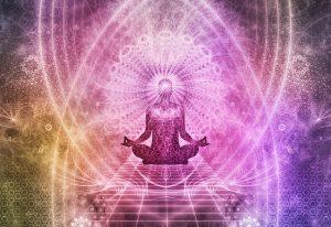 energy-alternative-medicine-beyondgoodhealth