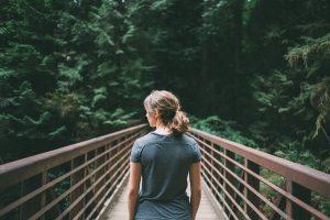 giving-selfcare-beyondgoodhealth