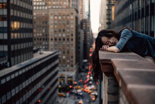 adrenal-fatigue-beyondgoodhealth