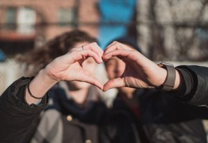 Heal-your-heart-beyondgoodhealth