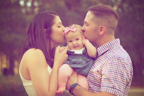 Parental-programming-beyondgoodhealth