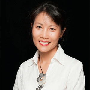 dr-dzung-price-holistic-doctor-beyond-good-health-medical-clinic-gold-coast
