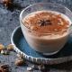 beyondgoodhealth-roasted-dandelion chai-Kimballe-Robyzen-Naturopath-Gold Coast