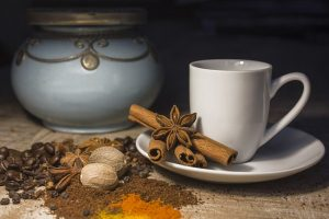 chai-coffee-alternative-beyondgoodhealth