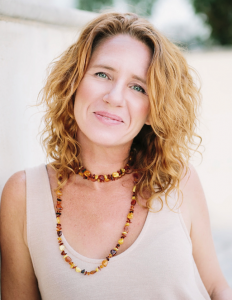 Nicole-Franek-Kinesiologist-beyondgoodhealth