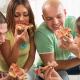 food-weightloss-beyondgoodhealth