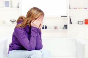 heavy-metal-toxicity-symptoms-beyondgoodhealth