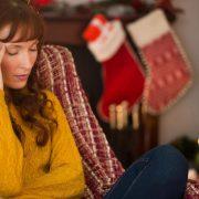 beyondgoodhealth-christmas-stress