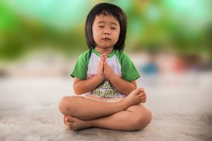 beyondgoodhealth-meditation