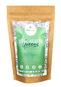 beyondgoodhealth-vitalhealthgreens