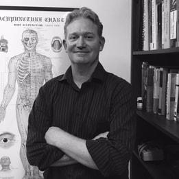 SCOTT SHEARIM-Acupuncturist-gold-coast