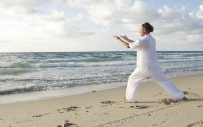 Need To Balance Your Energies To Supercharge Your Health?