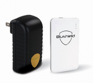 blushield-technology-beyondgoodhealth