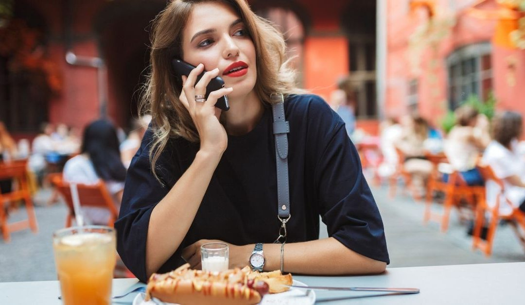 7 Bad Habits Busy Women Have that Keep Them Frustrated About Their Low Energies