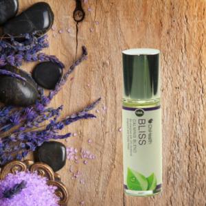 Bliss-Oil-Vital-Health-Organics-Beyondgoodhealth